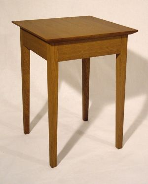 SideTable1_copy.jpg